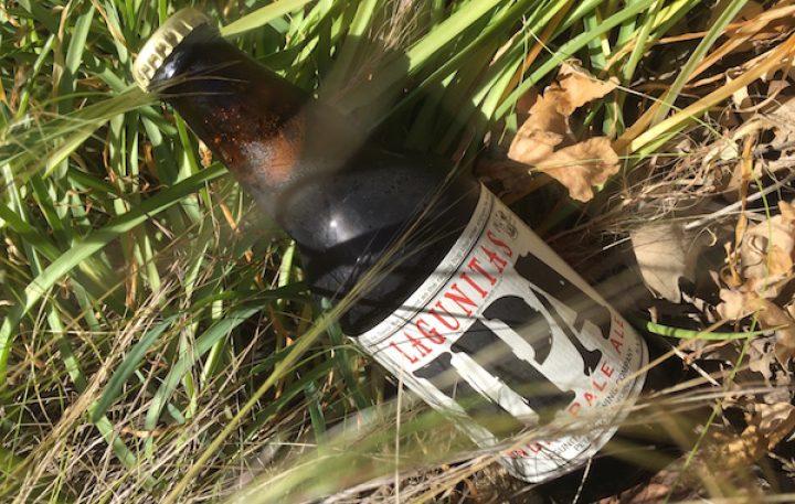 Petaluma Brewery